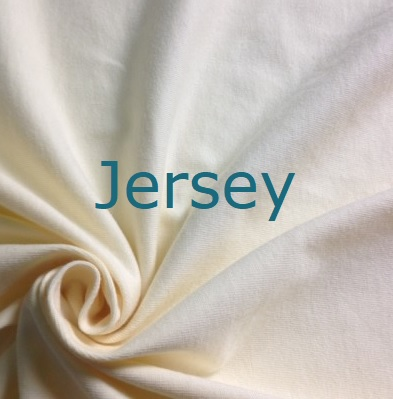 linen fabric, plain linen, furnishing linen and fashion fabric.